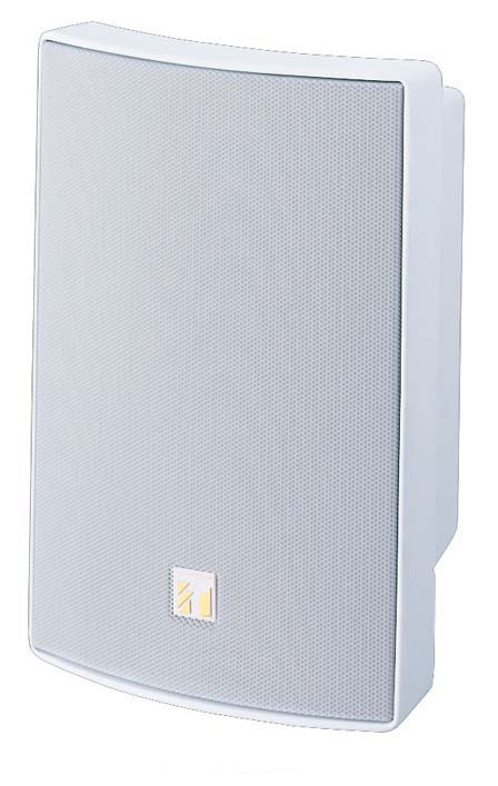 Tc7200 20 as well Fibaro Integration additionally Er 1215 as well Bs 1030w together with 8901e. on intercom systems