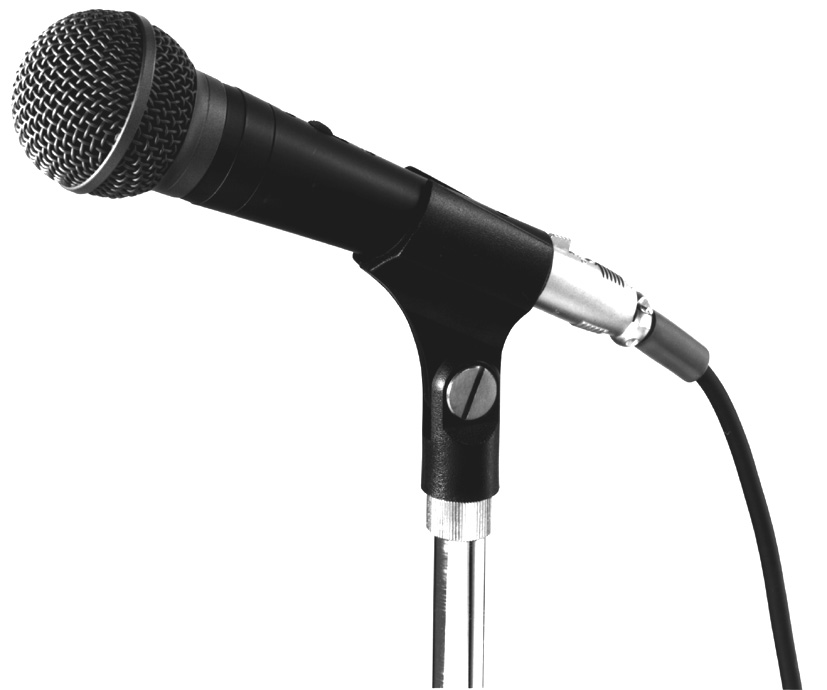 Image result for microphone'