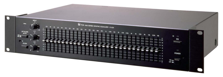 Bán Pioneer 7800 II