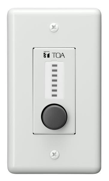 Zm 9012 Toa Corporation