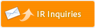 IR Inquiries