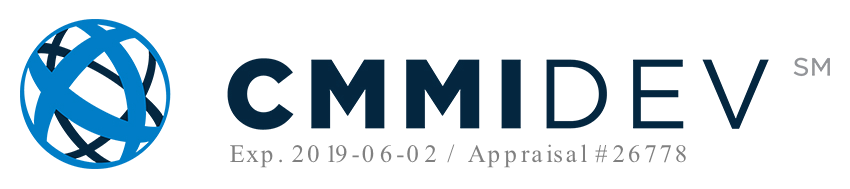 The CMMI (Capability Maturity Model Integration)