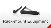 Rack-mount Equipment