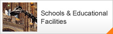 Schools & Educational Facilities